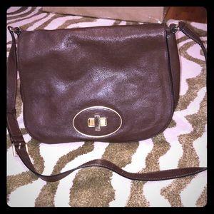 Handbags - Cole Haan crossbody bag